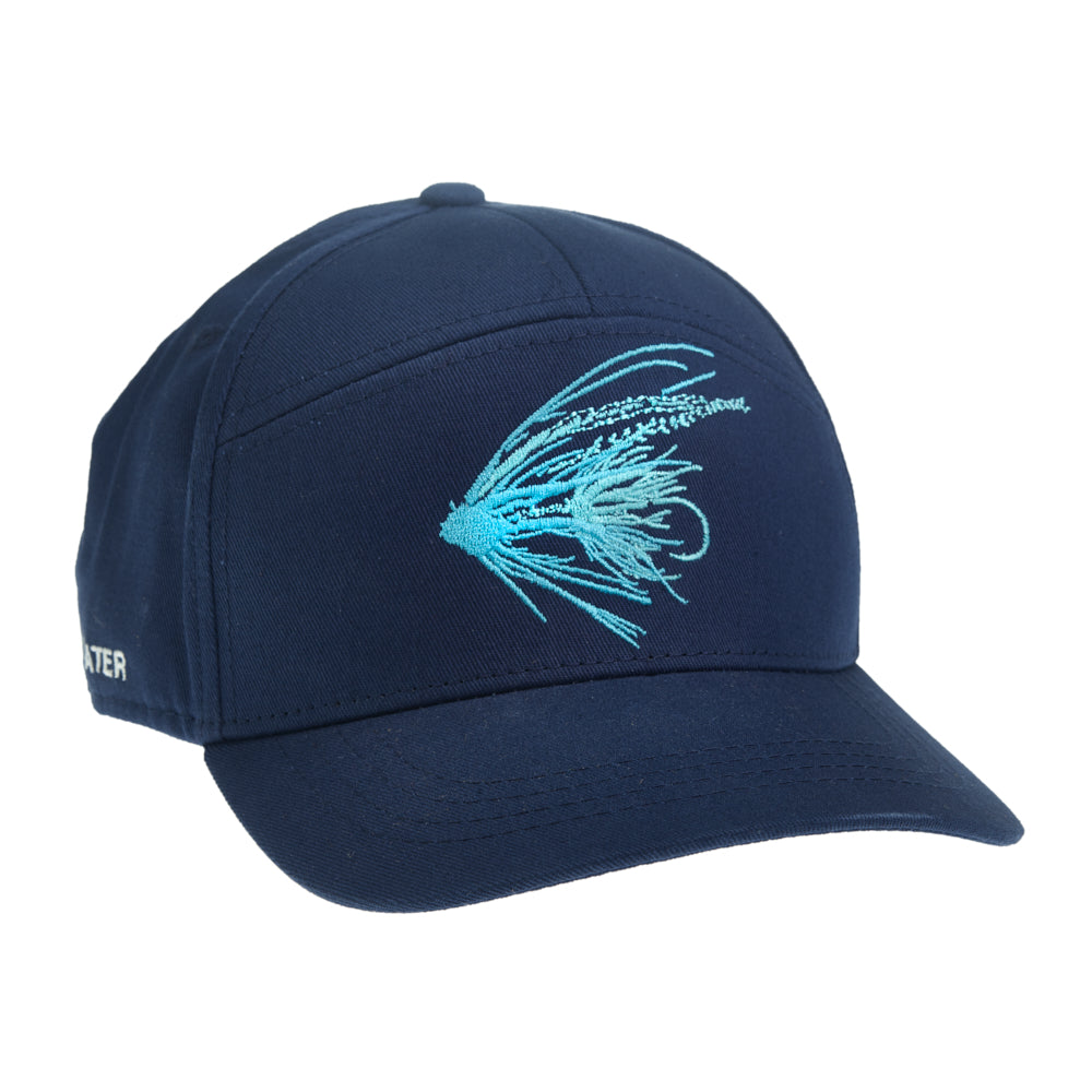 Swung Fly 2.0 Hat