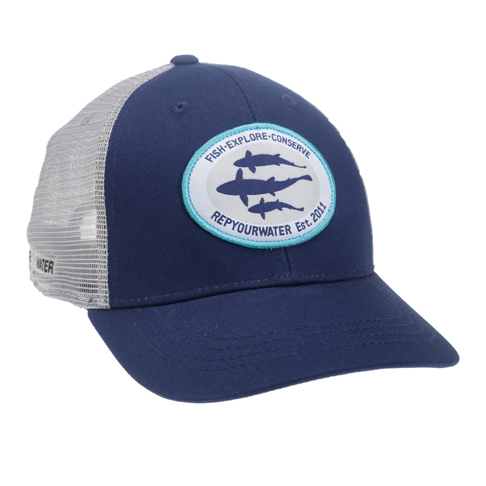 f046eed10 RepYourWater - Fishing - Hats Collection Page 8 | Rep Your Water