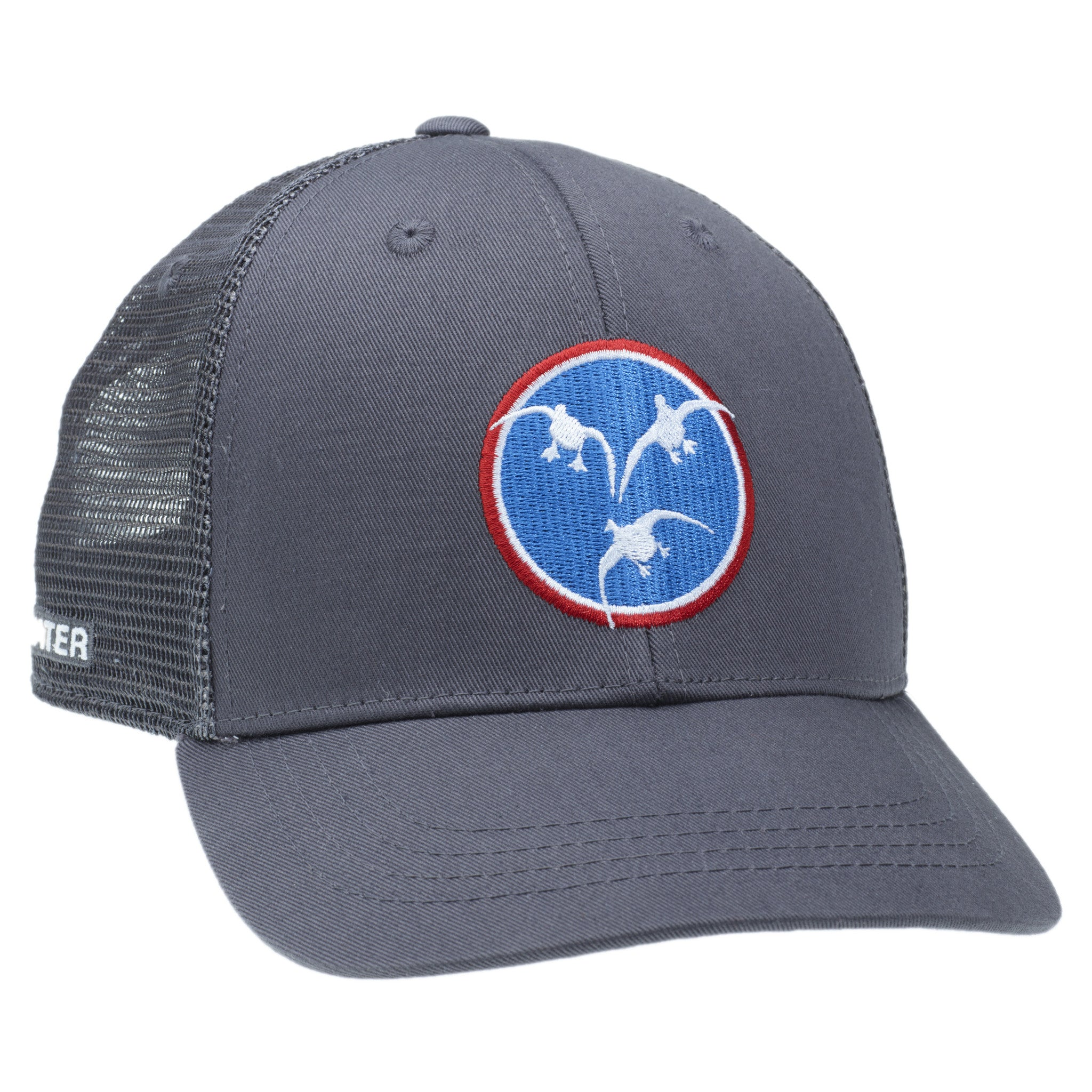 Tennessee Waterfowl Hat b346022161d