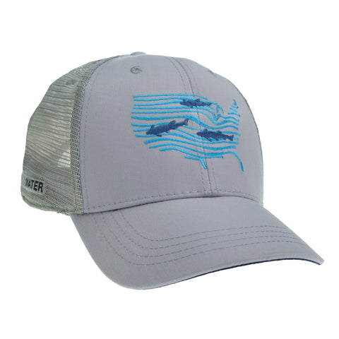 USA Clean Water Hat