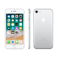 Apple iPhone 7 in various sizes, colour and grades