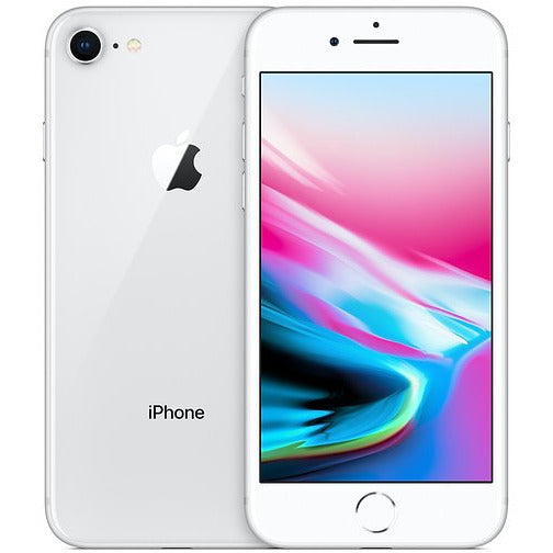 Iphone 8 Various Sizes, Colours and Grades
