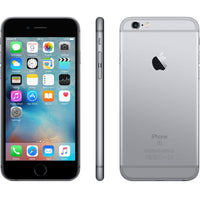Apple iPhone 6s - 16GB 32GB 64GB Various Colours and Grades
