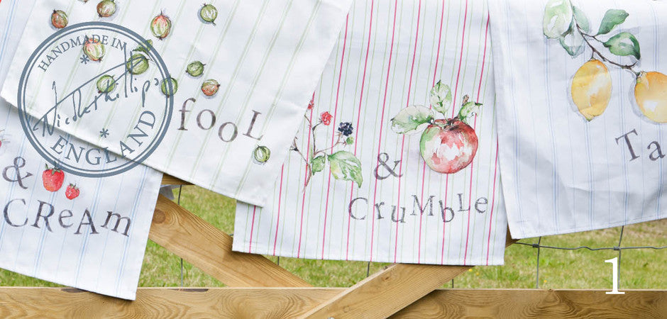http://www.nicolephillips.com/collections/tea-towels