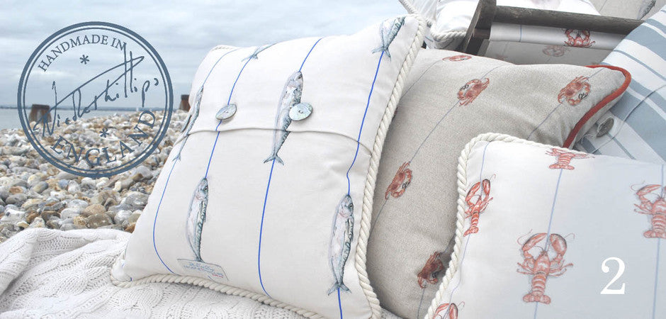 http://www.nicolephillips.com/collections/cushions