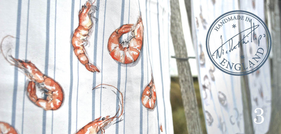http://www.nicolephillips.com/collections/all/seafood