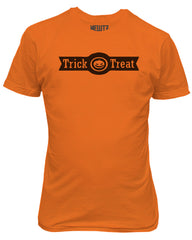 Trick Treat T-Shirt