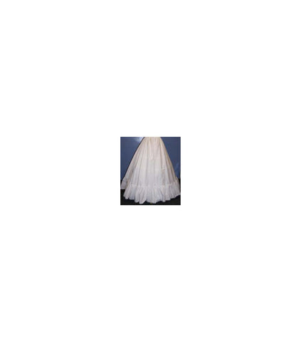 Avery Hoop  Skirt - MyGowns.com