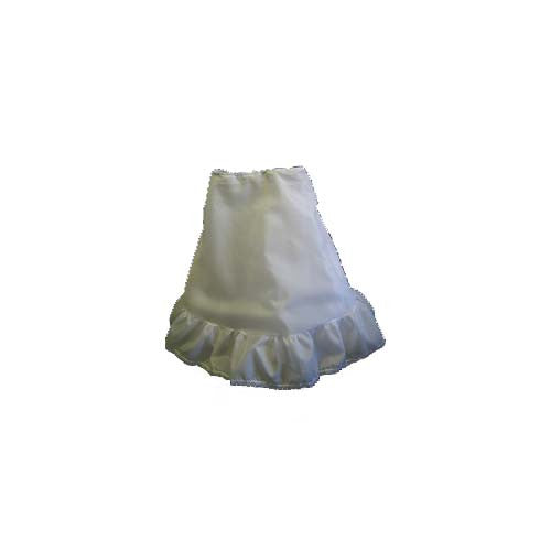 Kylie Child Petticoat - MyGowns.com