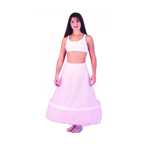 Taylor Child Hoop Skirt - MyGowns.com