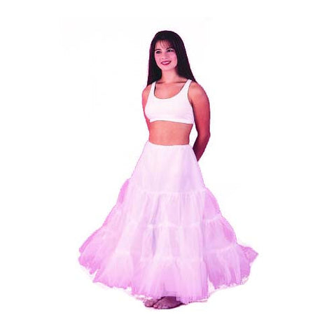 Ashley Child Petticoat - MyGowns.com