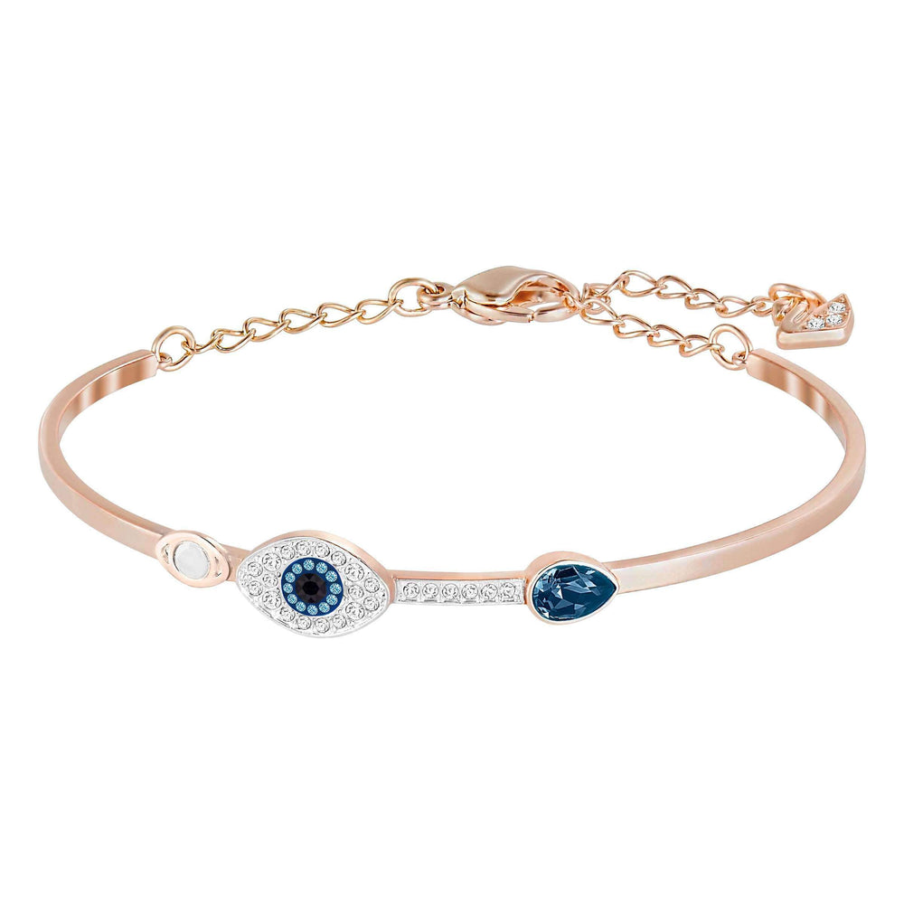 duo-evil-eye-bangle-blue-mixed-plating