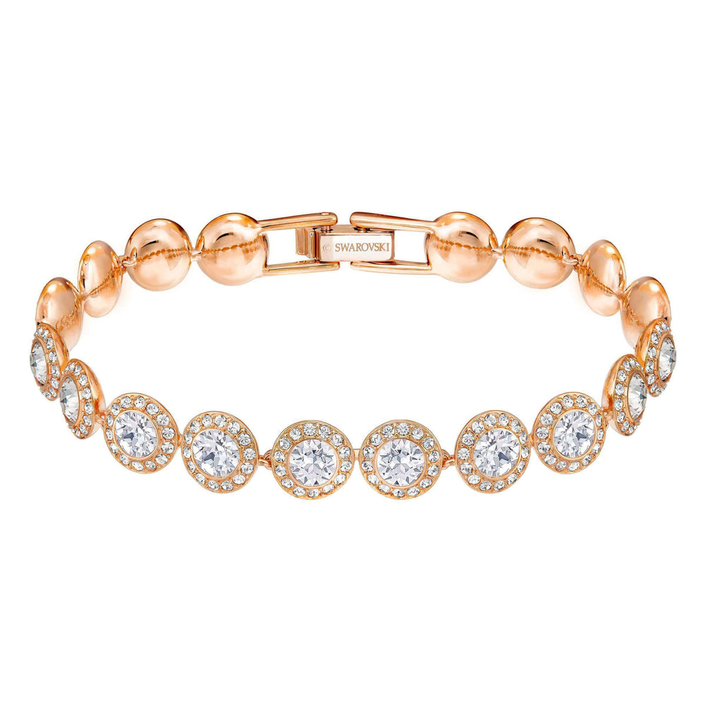 angelic-bracelet-white-rose-gold-plated