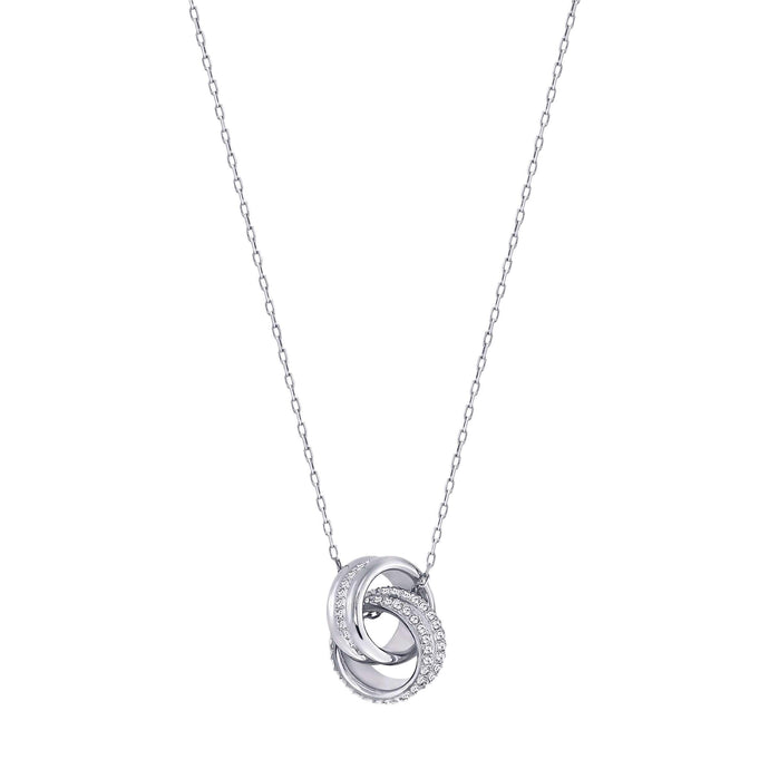 further-pendant-small-white-rhodium-plated