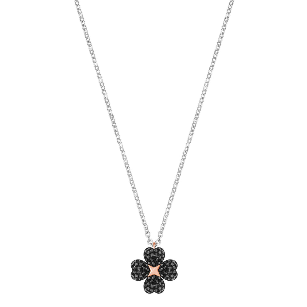 latisha-flower-pendant-black-rhodium-plating