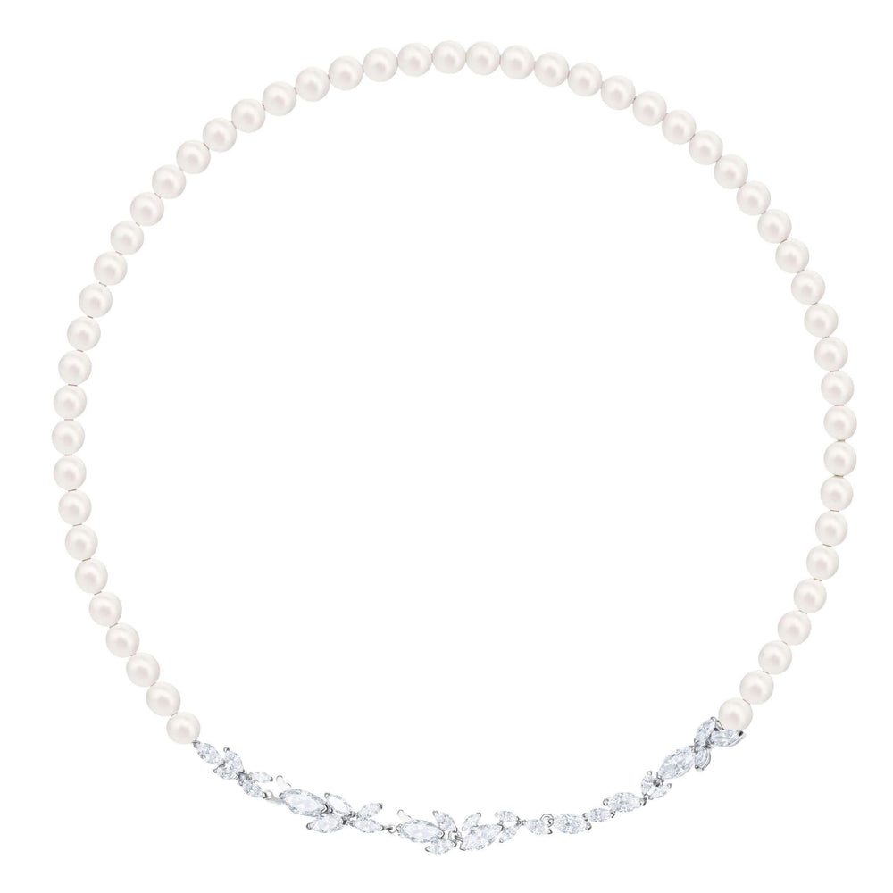 louison-pearl-necklace-white-rhodium-plating