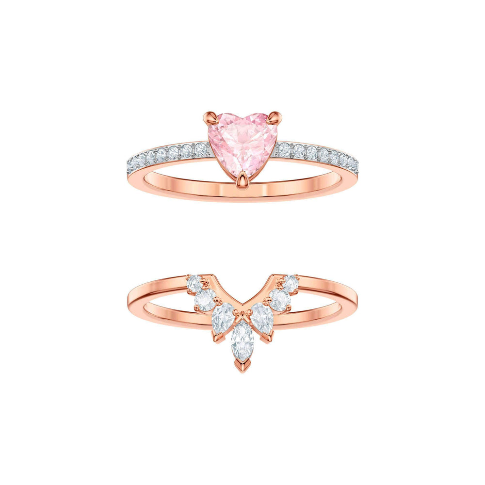 one-ring-set-multi-colored-rose-gold-plating