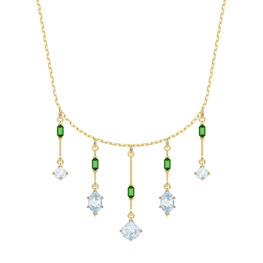 oz-necklace-white-gold-plating