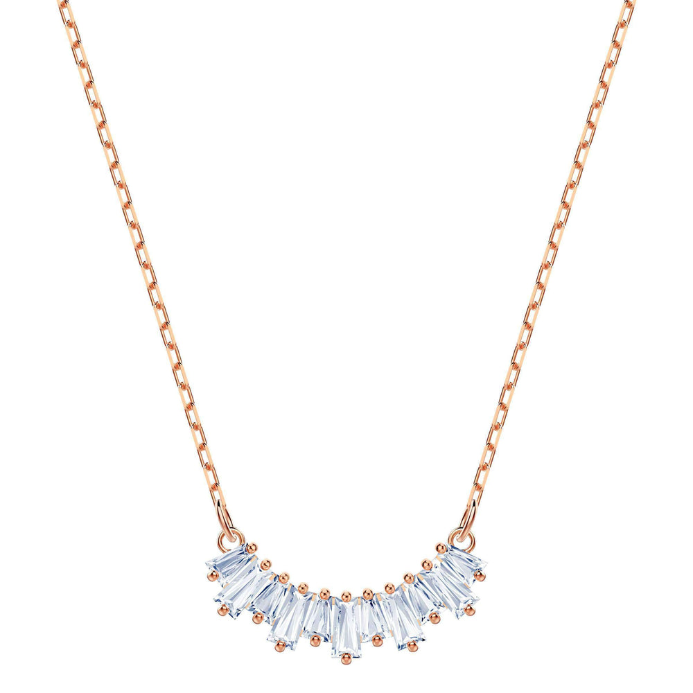 sunshine-necklace-small-white-rose-gold-plating