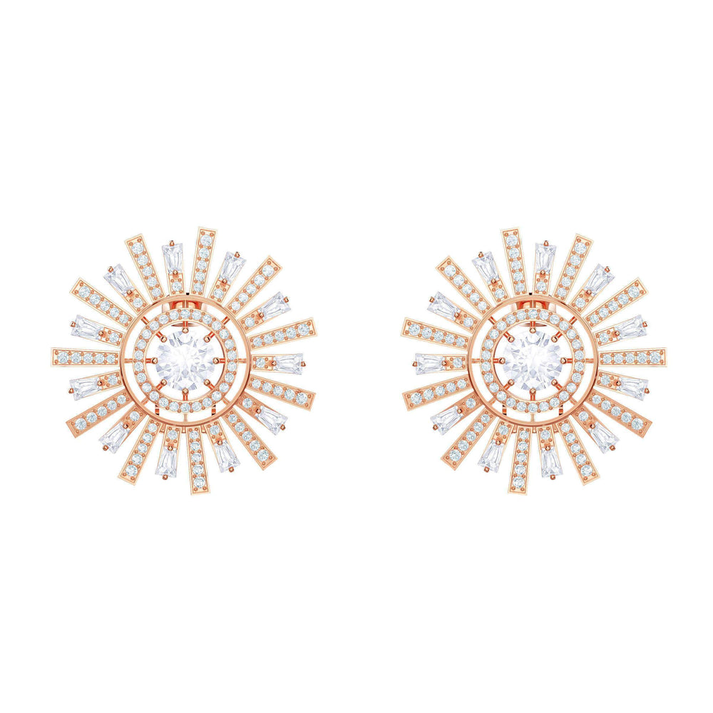 sunshine-clip-earrings-white-rose-gold-plating