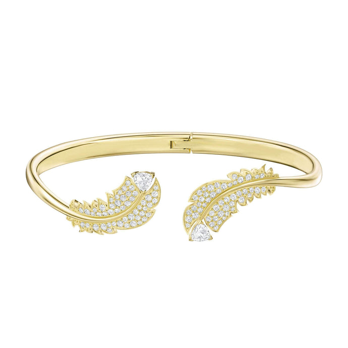 nice-bangle-white-gold-tone-plated