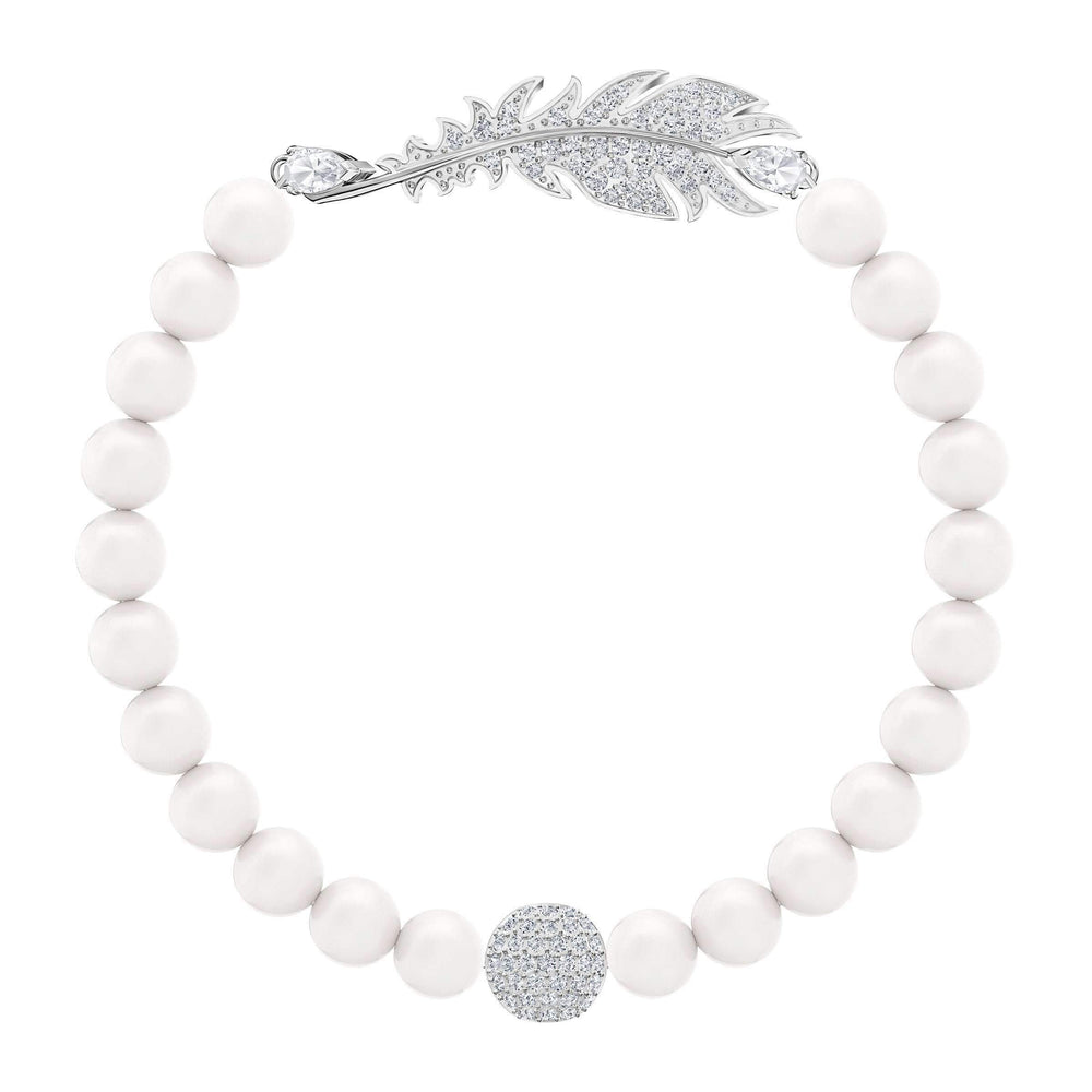 nice-pearl-bracelet-white-rhodium-plated