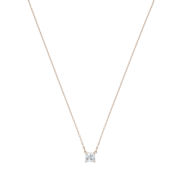 attract-necklace-white-rose-gold-tone-plated