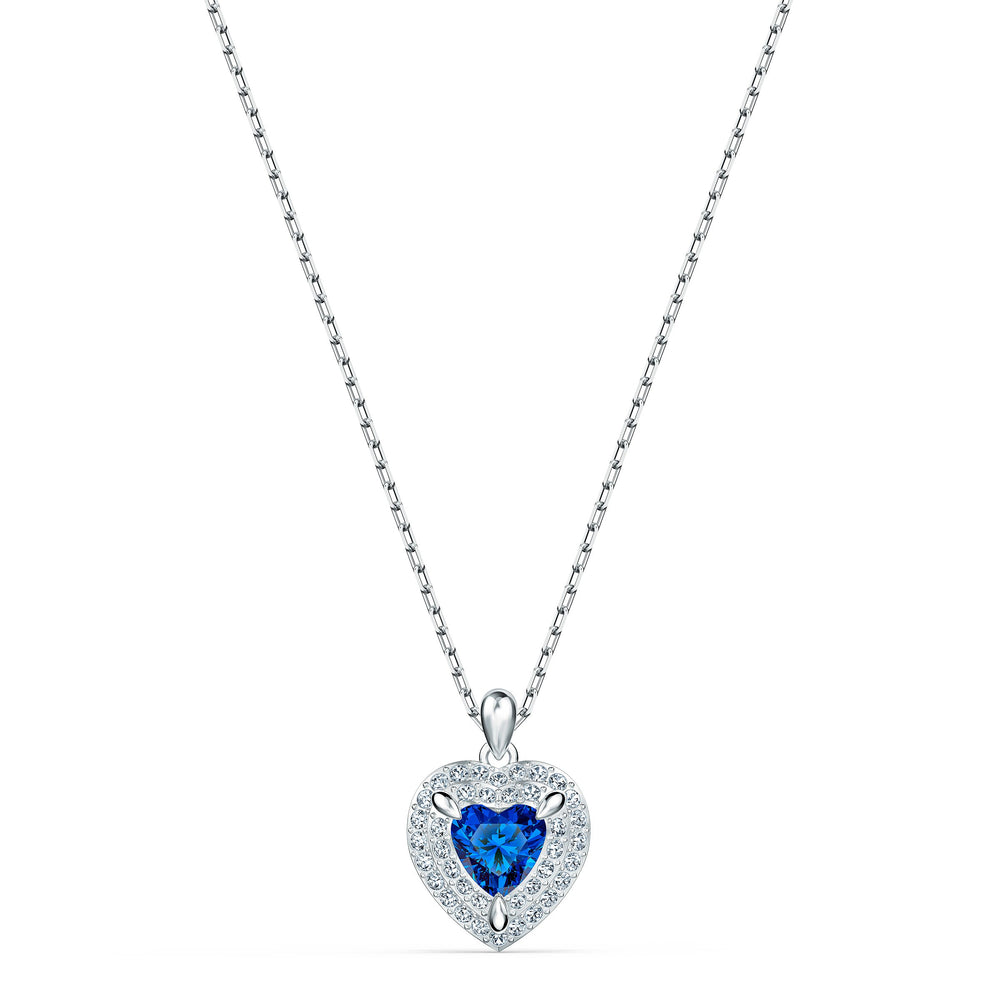 one-pendant-blue-rhodium-plated