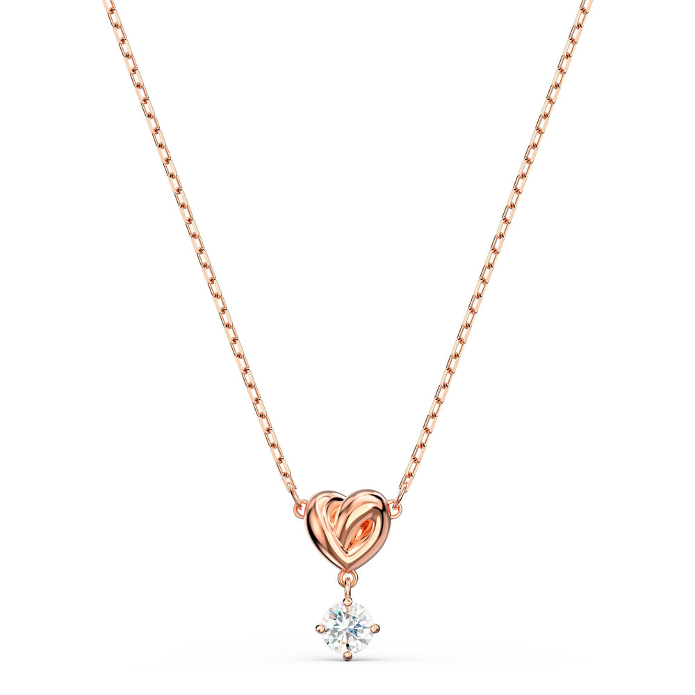 lifelong-heart-pendant-white-rose-gold-tone-plated