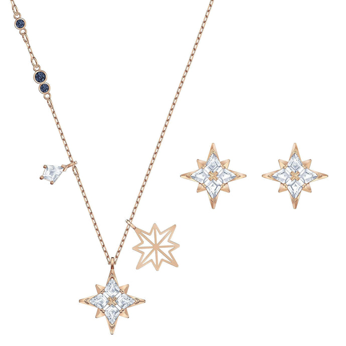 swarovski-symbol-star-set-white-rose-gold-tone-plated