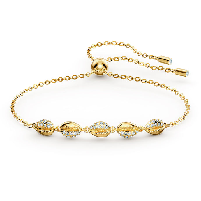 shell-cowrie-bracelet-white-gold-tone-plated
