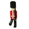 Beefeater Guard UK