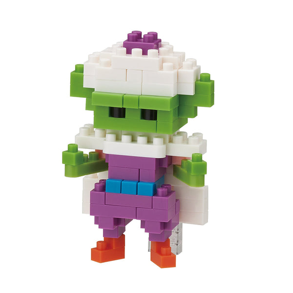 Dragon Ball Z - Piccolo
