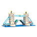 Tower Bridge Deluxe