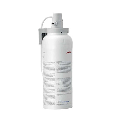 Filter Cartridge Jura F2300 (Large)