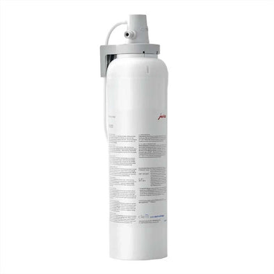 Filter Cartridge Jura F3300 (XL)