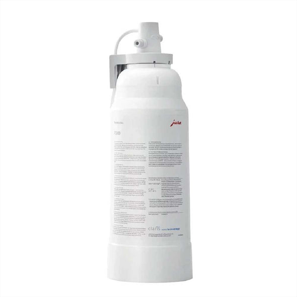 Filter Cartridge Jura F5300 (XXL)