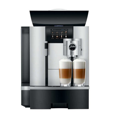 Jura Giga X3 Coffee Machine