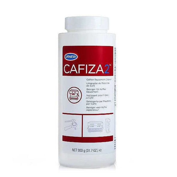 Urnex Cafiza2 Espresso Machine Cleaning Powder
