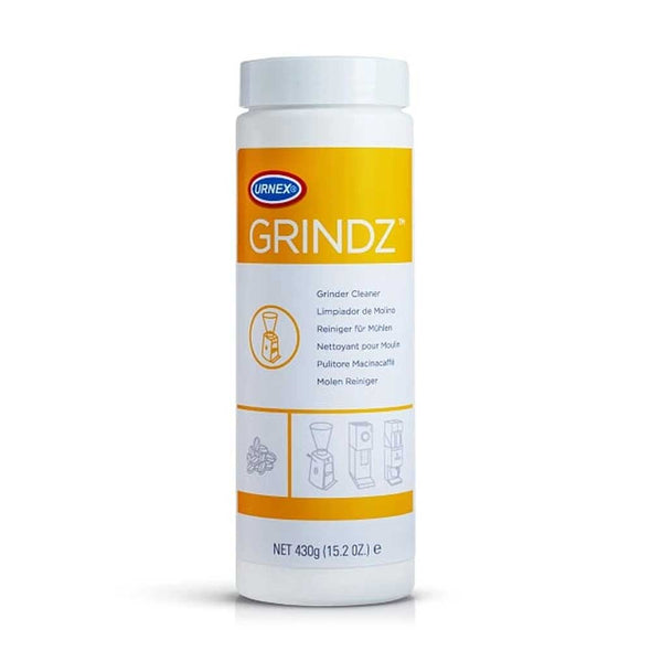 Urnex Grindz Grinder Cleaning Tablets