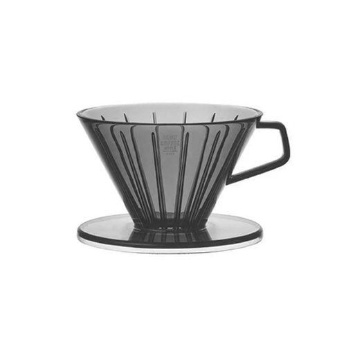 Kinto 2 Cups Brewer