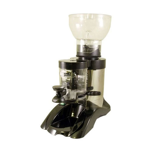 CUNILL 1kg Automatic Stainless Steel Grinder