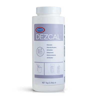 Dezcal Activated Scale Remover 1kg