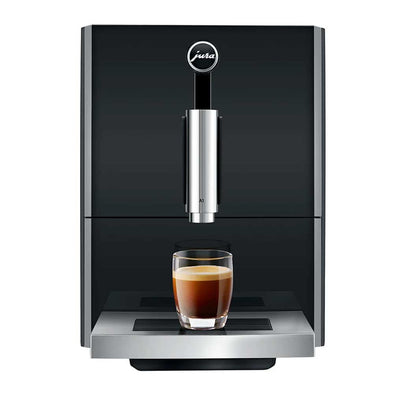 Jura A1 Automatic Coffee Machine Black
