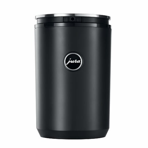 Jura Cool Control Wireless 1000ml