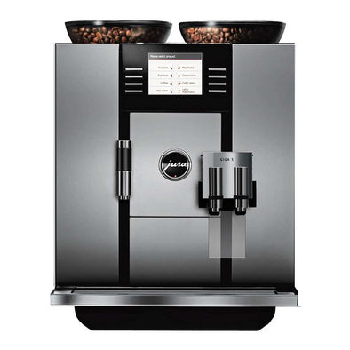 jura giga 5 coffee machine