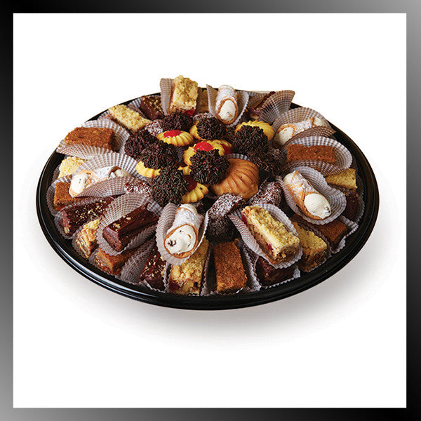 collections/Assorted_Pastry_Tray.jpg