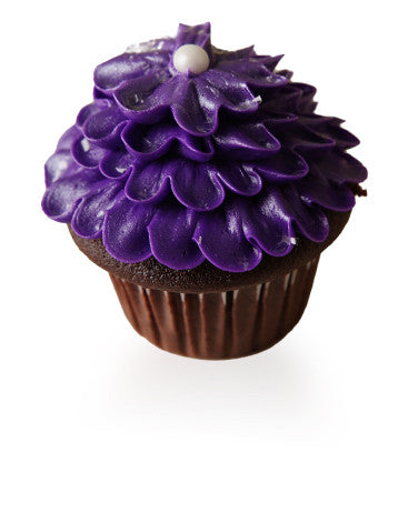 collections/Multi-Petal_Flower_Cupcake.jpg