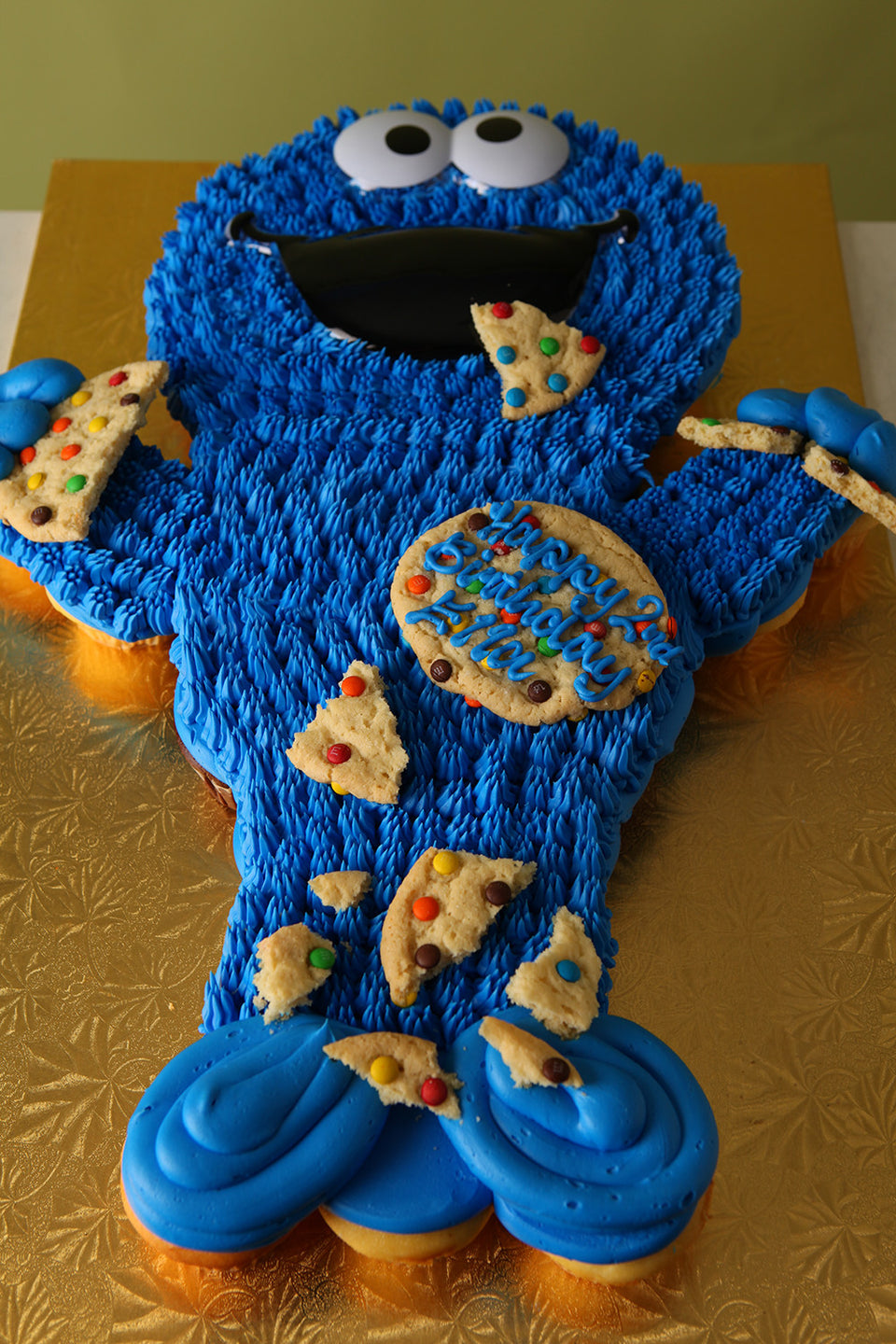 collections/cookie_monster_cupcake_1.jpg
