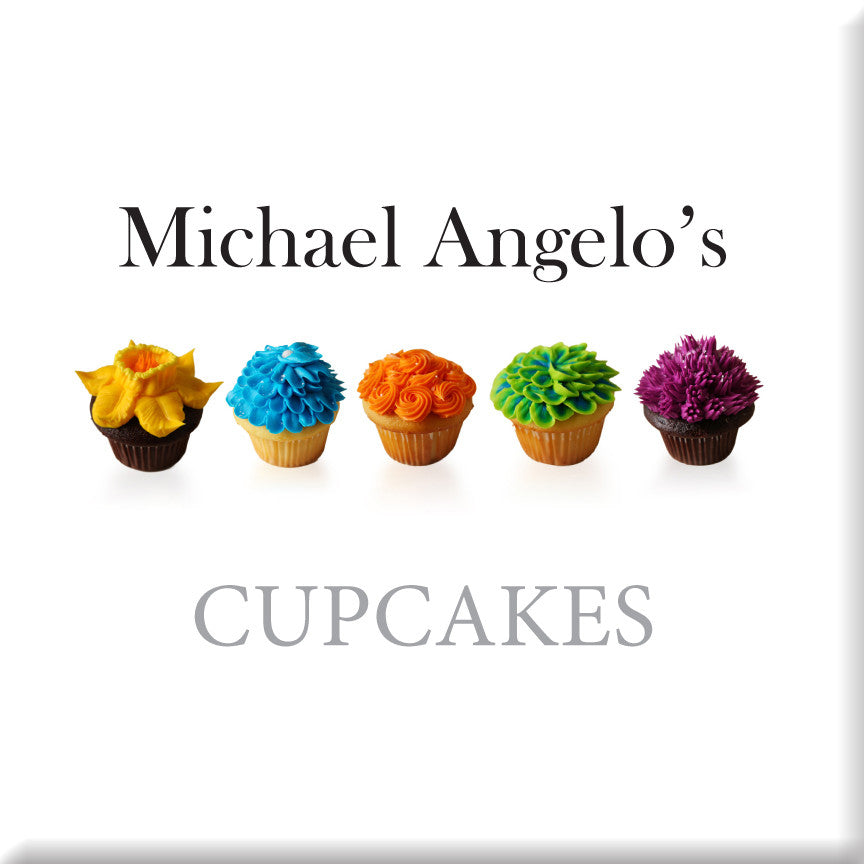 collections/cupcake_cover.jpg